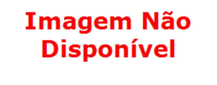 Workshop de Cerâmica – À roda das formas: A Taça
