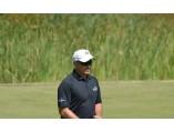 """Nelson Cavalheiro no """"comando"""" da PGA"""