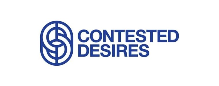 CONTESTED DESIRES