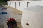 Casa do Montinho - T2