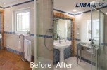 renovação,reabilitação,modernização