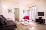 Apartamentos Marreiros Neto, Lagos