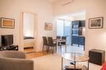 Apartamentos Joaquim Tello, Lagos
