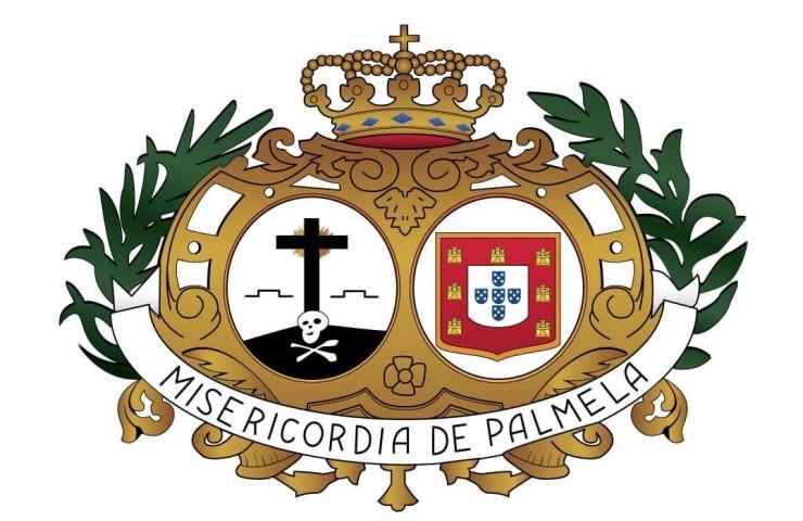 Assembleia Geral Ordinária 27/04/2021