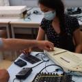Laboratório de SOM