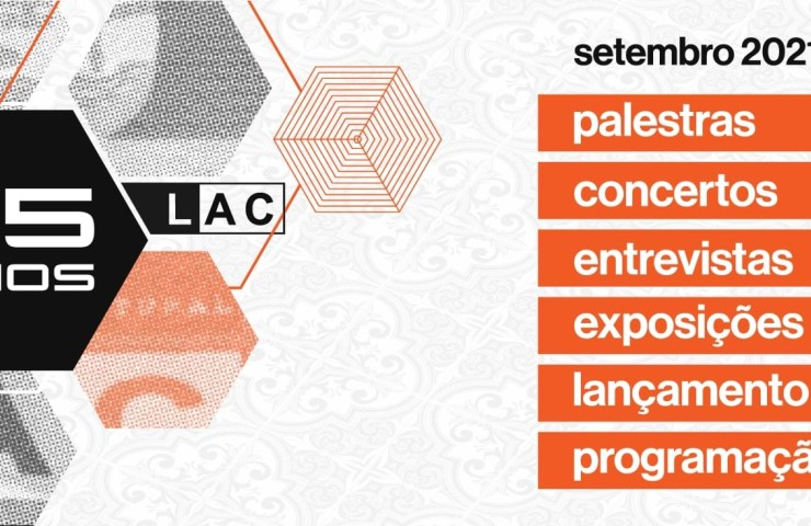 LAC'S COLLECTION EXHIBITION I