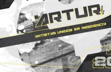 ARTURb 2021
