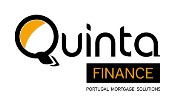 portugal mortgage solutions algarve brokers quinta finance