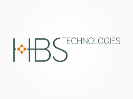 HBS Technologies