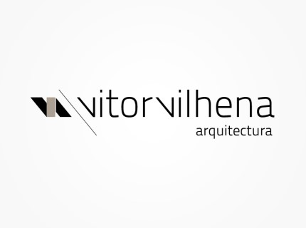 Vitor Vilhena Arquitecture
