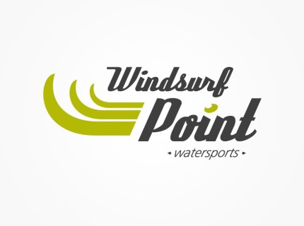 Windsurf Point