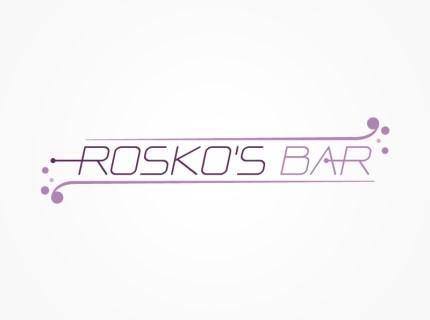 Roskos Bar
