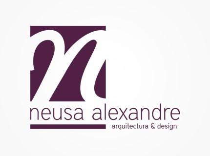 Neusa Alexandre Arquitectura
