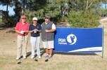 Quinta do Peru Pro-Am Series