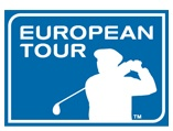 Madeira Open - European Tour