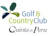 Quinta do Peru Open