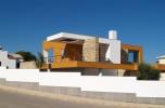 Casa da Atalaia