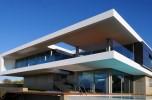 Casa Porto Mós A