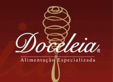 Doceleia
