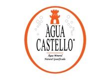 Água Castello