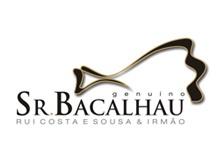 Sr. Bacalhau