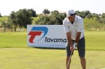 Boavista Pro-Am Series