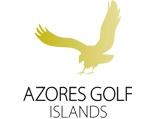 Açores PGA Open