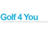 Golf 4 You