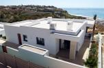Casa Porto Mós B