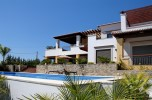 Casa Albardeira