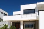 Casa Porto Mós C
