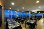 """Restaurante """"O Camilo"""""""