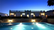 hotel algarve, rural experiences, tavira, algarve, place to stay, portuguese culture