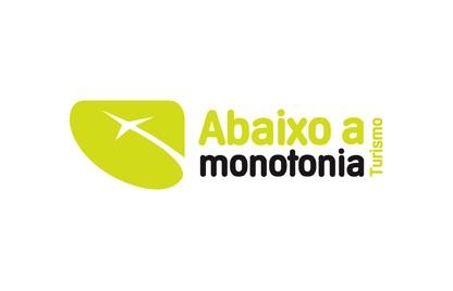 Agência de Viagens Algarve