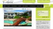 villas for sale in the algarve, apartments, farmhouses, luxury villas in algarve