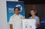 Bosch / Penha Longa Pro-Am Series