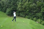 Azores Pro-Am