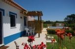 Casas - Quinta da Ribeira