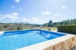 Casa Azul - Quinta da Ribeira