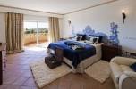Boavista,Golfe,Resort,Luxo,Tradicional
