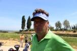 Optilink PGA Open