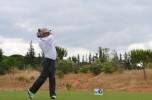 Liberty Seguros PGA Open