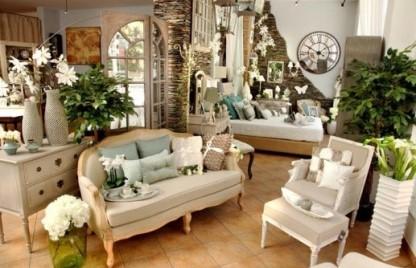 loja decoracao interiores algarve lagos