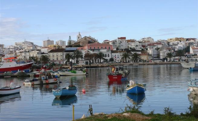 Fotos, Algarve, Portugal