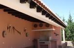 Venda,Quinta Algarve,Quinta Lagos,Vivenda em zona calma algarve