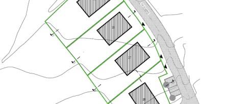 lagos plot,algarve plot,plot for sale,plot for building