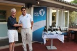 Quinta do Lago Pro-Am Series
