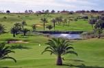 Algarve,Lagos,Férias,Aluguer,Turismo,Golfe
