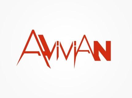 DJ Avivian