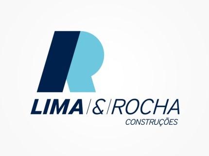 Lima & Rocha Construções